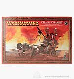 Warhammer Chaos Chariot (1 Pack)