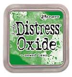 Tim Holtz Distress Oxides Ink Pad - Mowed Lawn [OX1807]