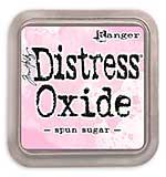 Tim Holtz Distress Oxides Ink Pad - Spun Sugar [OX1807]