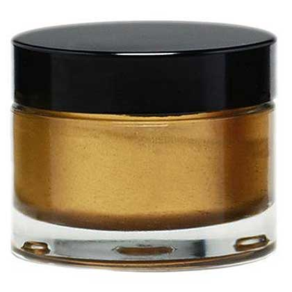 Pebeo Gilding Wax - King Gold (30ml Jar)