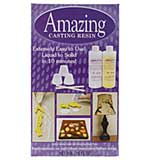 SO: Amazing Casting Resin Kit 16oz